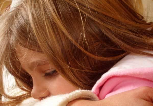 Ложный круп у детей: симптомы, первая помощь, лечение ложного крупа