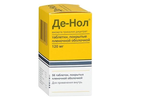 Вентер инструкция по применению, цена таблеток, отзывы, аналоги