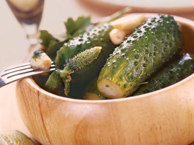 Диета и питание при ревматоидном артрите