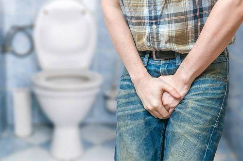 Жжение при мочеиспускании у мужчин: причины, лечение. Жжение после мочеиспускания у мужчин, что делать?