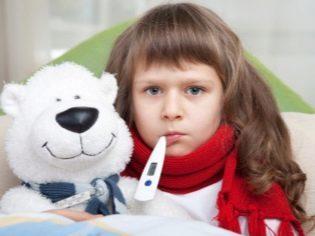 Панадол свечи для детей: инструкция по применению, цена 125 и 250 мг, отзывы, аналоги