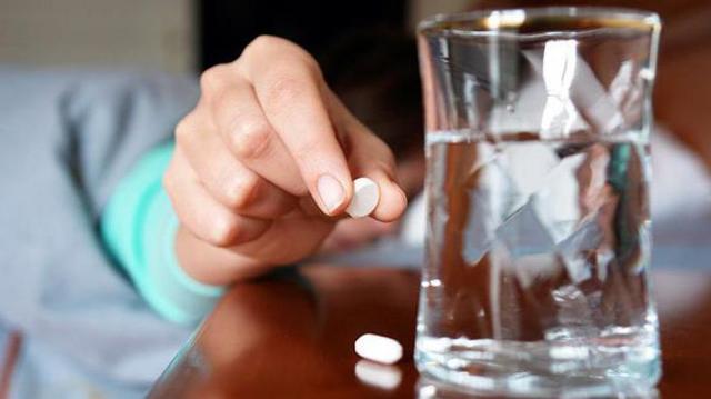 Тагиста 24 мг - инструкция по применению, цена, отзывы, аналоги
