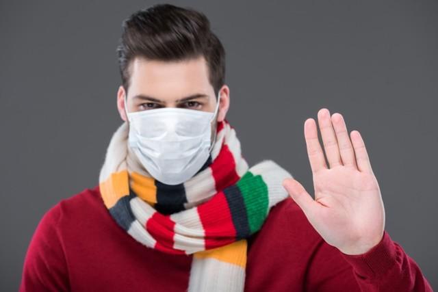 Эпидемия гриппа 2018: последние новости заболеваемости в Москве, России, Спб, Европе в январе 2018 года на сегодня