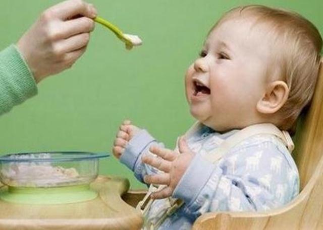 Дисбактериоз у детей: симптомы, лечение дисбактериоза кишечника у детей 1 года, 2-3 лет
