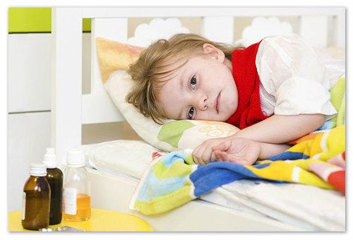 Флемоксин Солютаб для детей 250 мг - инструкция по применению, цена, отзывы, аналоги