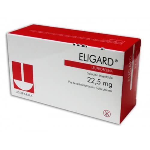 Золадекс: инструкция по применению, цена 3.6 мг, отзывы, аналоги