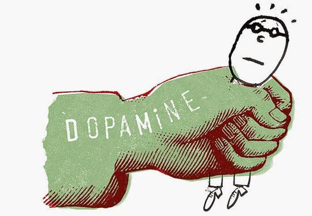 Допамин: инструкция по применению, цена ампул, дозировка