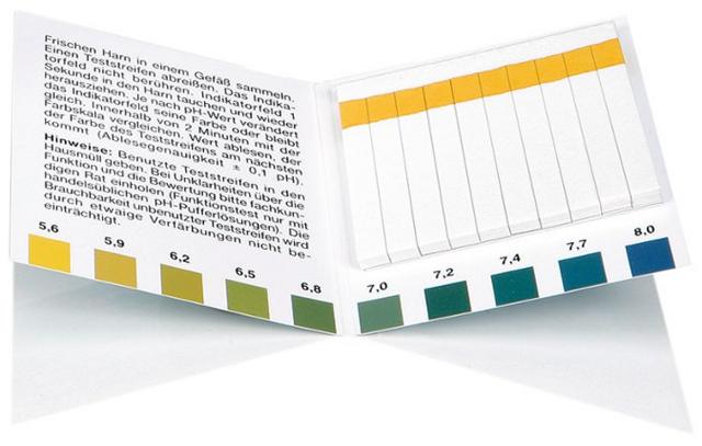 Блемарен: инструкция по применению, цена, отзывы, аналоги таблеток Блемарен