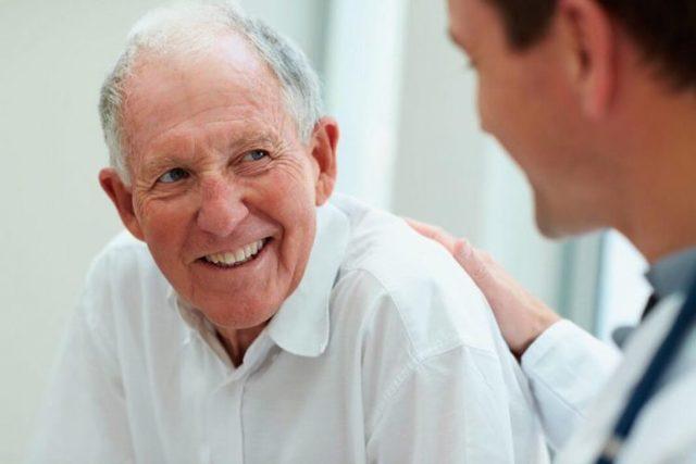 Глаукома: причины, симптомы, лечение и профилактика, операция по удалению глаукомы