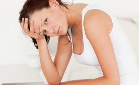 Частое мочеиспускание у женщин: причины, лечение. Частые позывы к мочеиспусканию без боли - причины