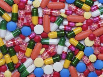 Хартил: инструкция по применению, цена таблеток 5 мг, отзывы, аналоги