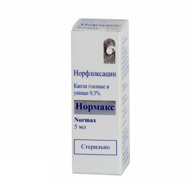 Норфлоксацин: инструкция по применению, цена, отзывы, аналоги таблеток Норфлоксацин
