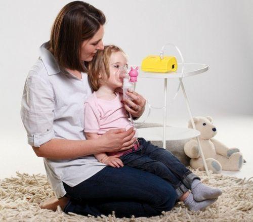 Пульмикорт для ингаляций: инструкция по применению, цена 0,25 мг, отзывы, аналоги. Пульмикорт для ингаляций для детей: инструкция, дозировка