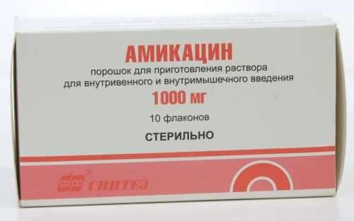 Воспаление придатков у женщин: симптомы, лечение, антибиотики