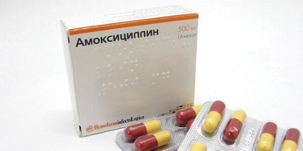 Цифран СТ: инструкция по применению, цена 500 мг, отзывы, аналоги