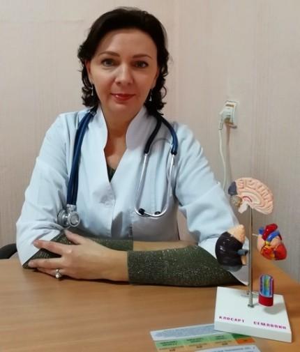 Тромбо АСС: инструкция по применению, показания, цена 100 мг, отзывы, аналоги