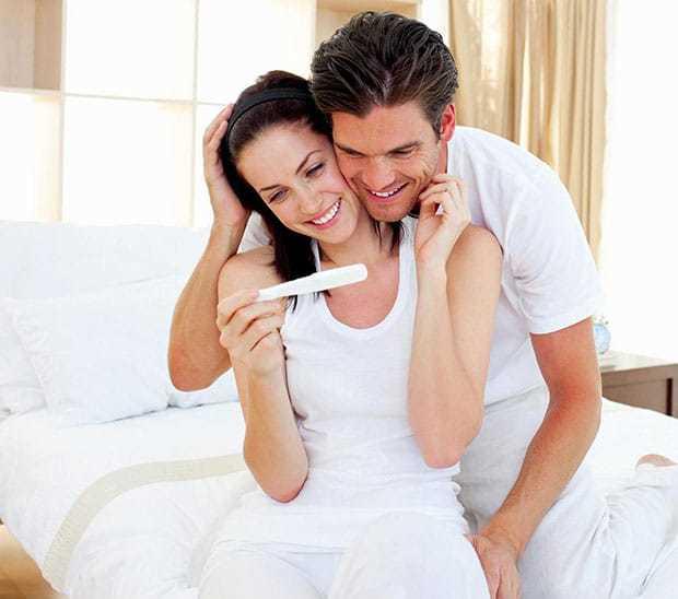 Фолацин: инструкция по применению, цена, отзывы, Фолацин при планировании беременности
