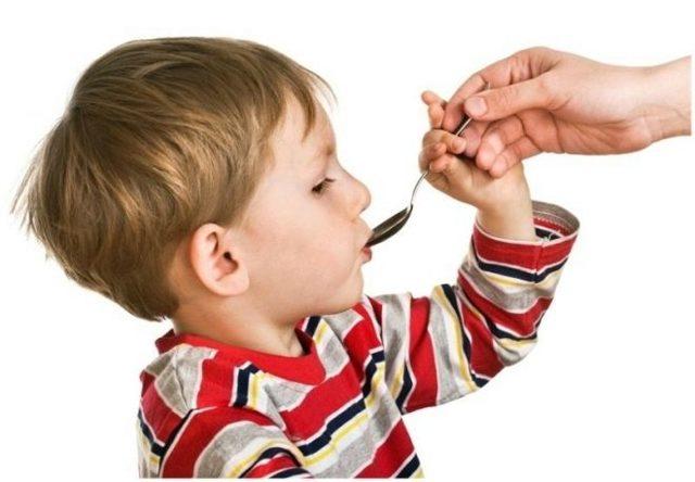 Цефалексин суспензия для детей: инструкция по применению, цена, отзывы, дозировка