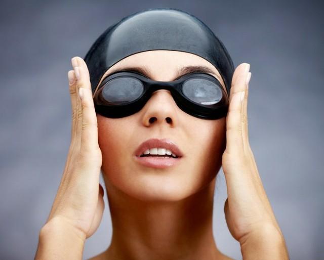 Гнойный конъюнктивит глаз лечение у взрослых
