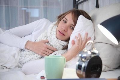Трахеит: симптомы, лечение. Как лечить трахеит у взрослых