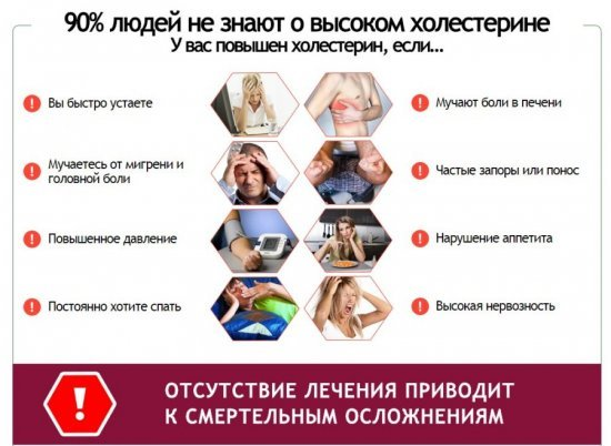 Липримар 20 мг - инструкция по применению, цена, отзывы, аналоги