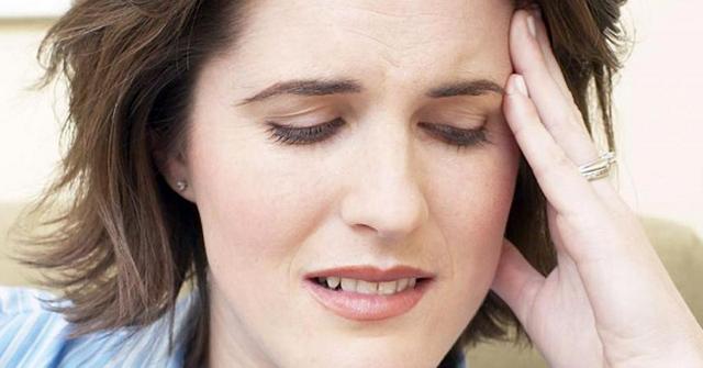 Пульсирующая боль в висках, причины пульсирующей головной боли в левом (правом) виске