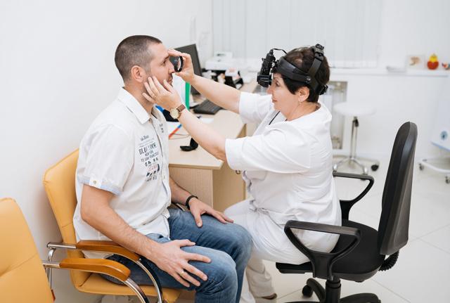Корнерегель: инструкция по применению, цена, отзывы, аналоги глазного геля (капель) Корнерегель