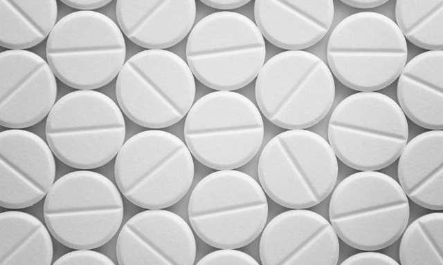Зилт: инструкция по применению, цена 75 мг, отзывы, аналоги