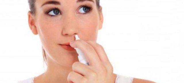 Спрей в нос Снуп: инструкция по применению, цена, отзывы, аналоги назального спрея Снуп
