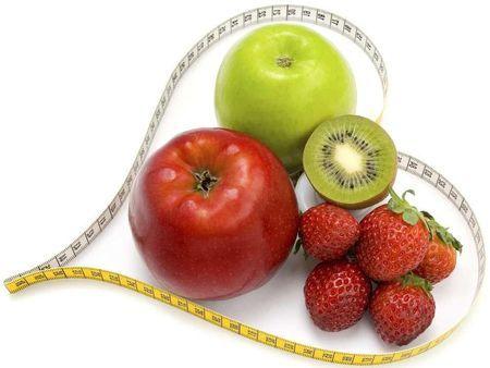 Селмевит: инструкция по применению, цена, отзывы, состав витаминов Селмевит