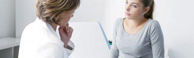 Трихомониаз: симптомы, фото, лечение трихомониза. Как лечить трихомониаз: схема