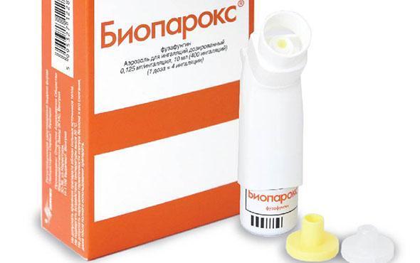 Боль в горле, сильная боль в горле при глотании без температуры: лечение, эффективные лекарства, таблетки