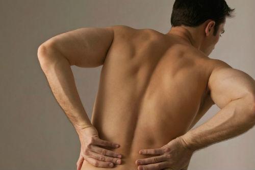 Мочекаменная болезнь: симптомы и лечение, профилактика мочекаменной болезни у женщин, мужчин