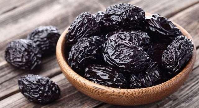 Черный кал: причины у взрослого, что это значит, лечение кала черного цвета