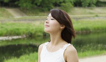 Викс Актив Синекс спрей назальный: инструкция по применению, цена спрея для носа, отзывы