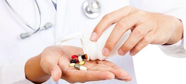 Костарокс 90 мг - инструкция по применению, цена, отзывы, аналоги