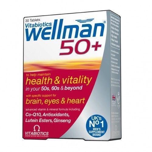 Велмен витамины для мужчин: инструкция по применению, цена, отзывы, состав
