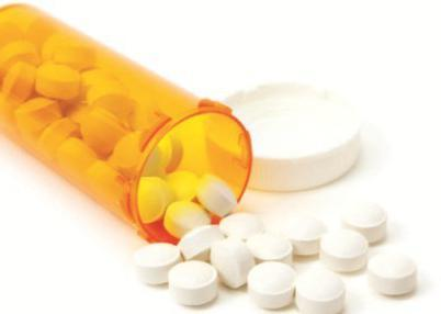 Олететрин: инструкция по применению, цена, отзывы, аналоги таблеток Олететрин