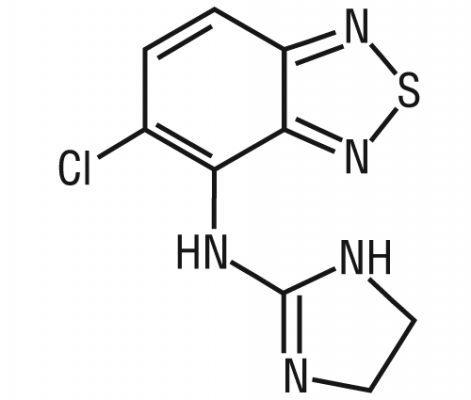 Сирдалуд: инструкция по применению, для чего он нужен, цена, отзывы, аналоги таблеток Сирдалуд