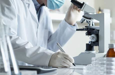 Общий клинический анализ крови расшифровка у взрослых норма в таблице, обозначение