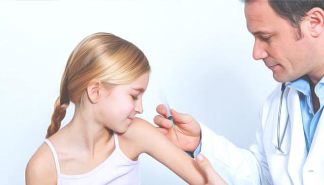 Ампициллин уколы: инструкция по применению, цена, отзывы, аналоги порошка для инъекций Ампициллин