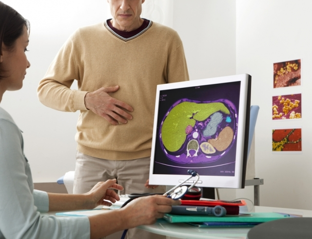 Тыквеол: инструкция по применению, цена, отзывы, аналоги масла, свечей, капсул Тыквеол