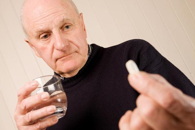 Хронический бронхит, симптомы и лечение хронического бронхита у взрослых