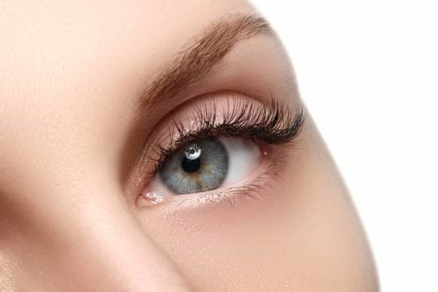 Отеки под глазами: причины, лечение. Как убрать отеки под глазами