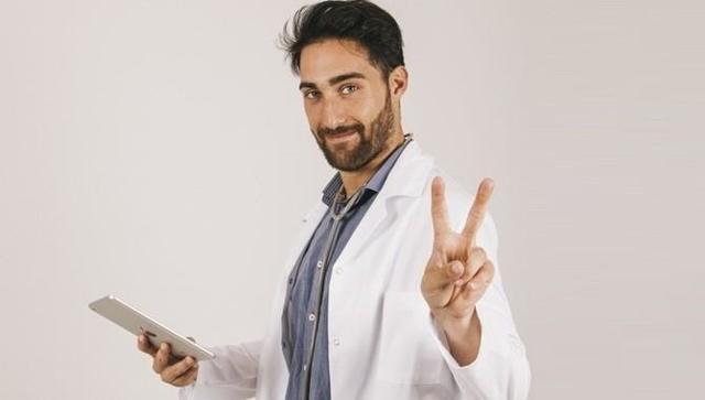 Киста почки: причины и лечение, симптомы. От чего появилась киста на почке, что делать