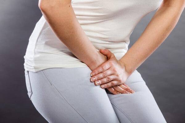 Цистит у женщин: симптомы, лечение в домашних условиях быстро, причины