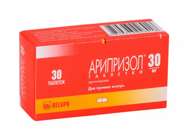 Сонапакс: инструкция по применению, цена, отзывы, аналоги таблеток Сонапакс