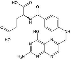 Фолиевая кислота: инструкция по применению, цена, отзывы, для чего нужна, сколько и как пить фолиевую кислоту