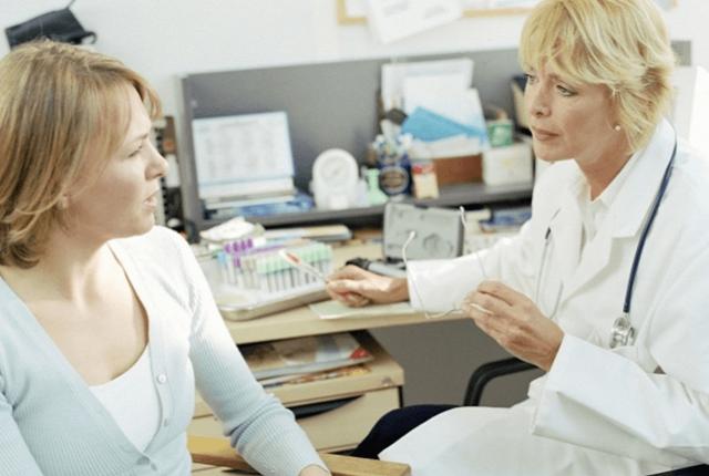 Бартолинит: симптомы, лечение. Как лечить бартолинит