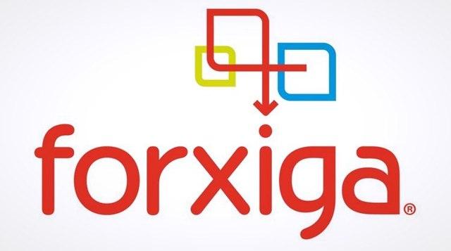 Форсига: инструкция по применению, цена, отзывы, аналоги таблеток Форсига